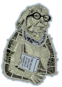 1269668_janejacobs_portrait_final