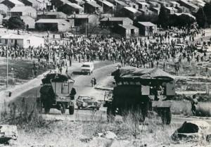 sowetoRiots6