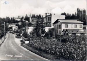 brianza 1960