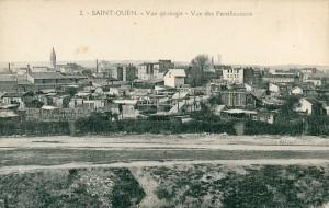 800px-Abeille_2_-_STO_-_Vue_générale_-_Vue_des_Fortifications