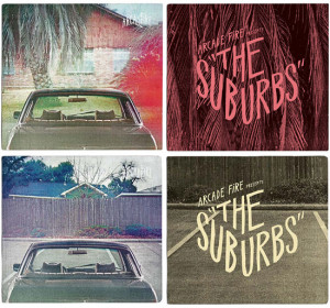arcade_fire_the_suburbs[1]