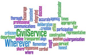 civil-service1