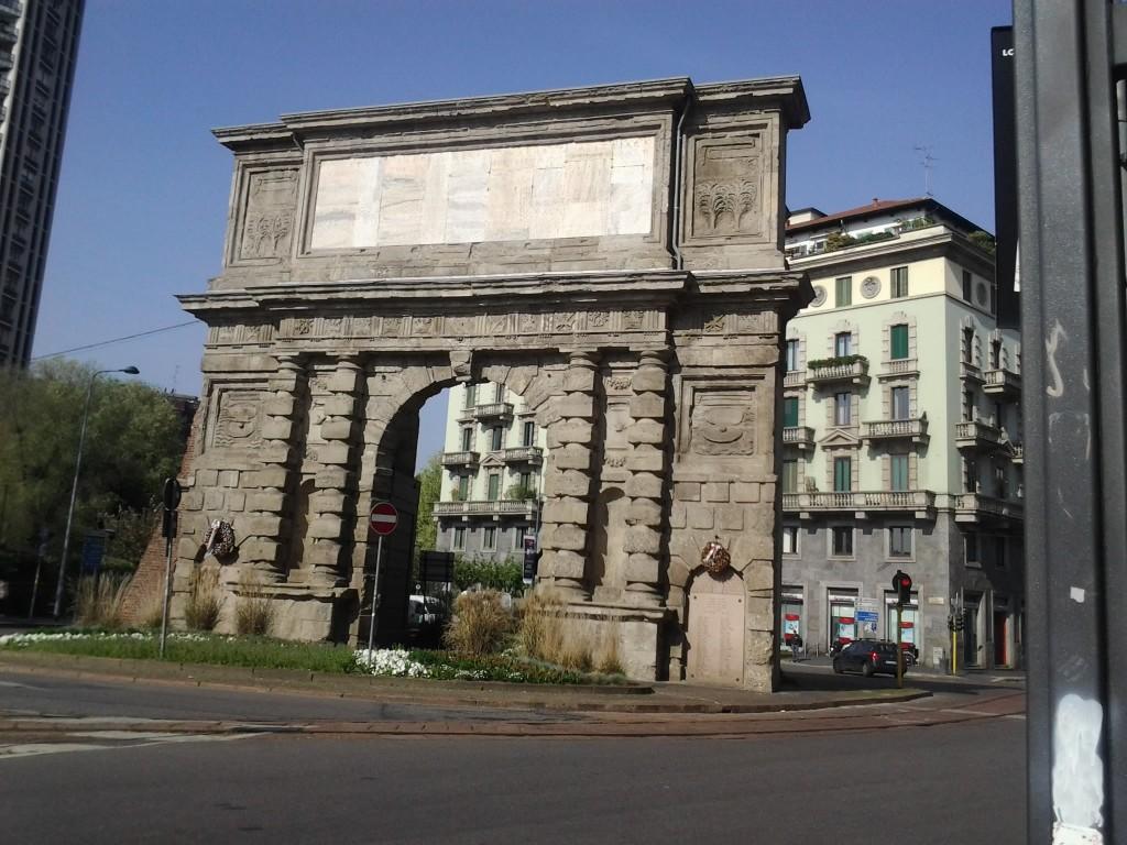 Ufficio Lavoro Milano : Milano: lavoro smaterializzazione sfruttamento. lufficio è
