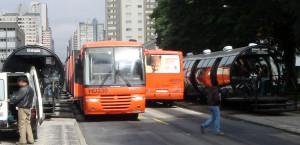 Curitiba RIT
