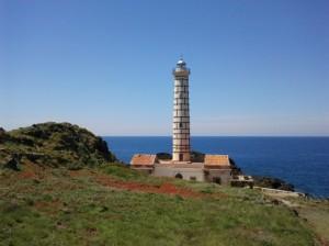 01.Faro-di-Punta-Cavazzi-Ustica-PA.jpg_824716240