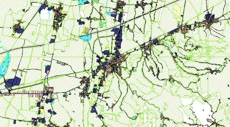 Millennio_PTCP-PV_aree-produttive-immagine