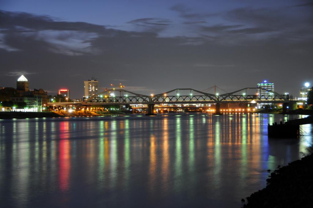 Città metropolitane e Regioni: una sfida mortale?