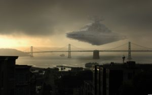 star-wars-sandbox-wallpaper-scenic-background-destroyer-earth-images-bridge