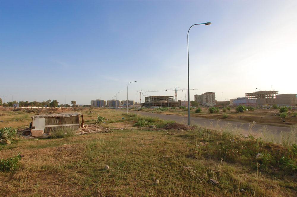 06-ouagadougou-zaca