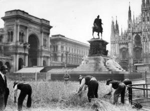 Milano 1943
