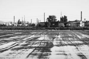 Gli effetti che non ti aspetti da una legge sul consumo di suolo