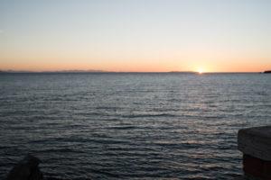 In Lombardia, il tramonto della pianificazione territoriale