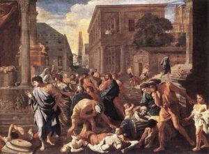 Nicolas_Poussin_-_The_Plague_at_Ashdod_-_WGA18274
