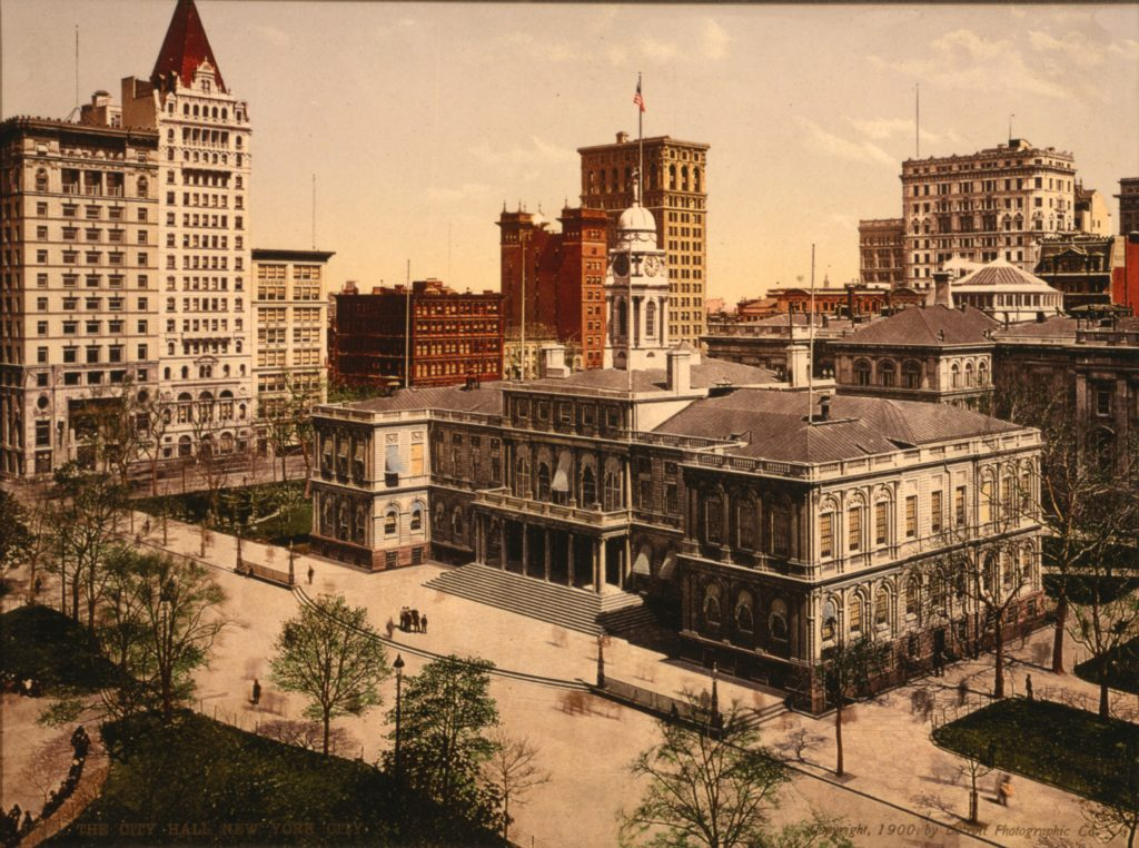 City-Hall-1900-Detroit-Publishing