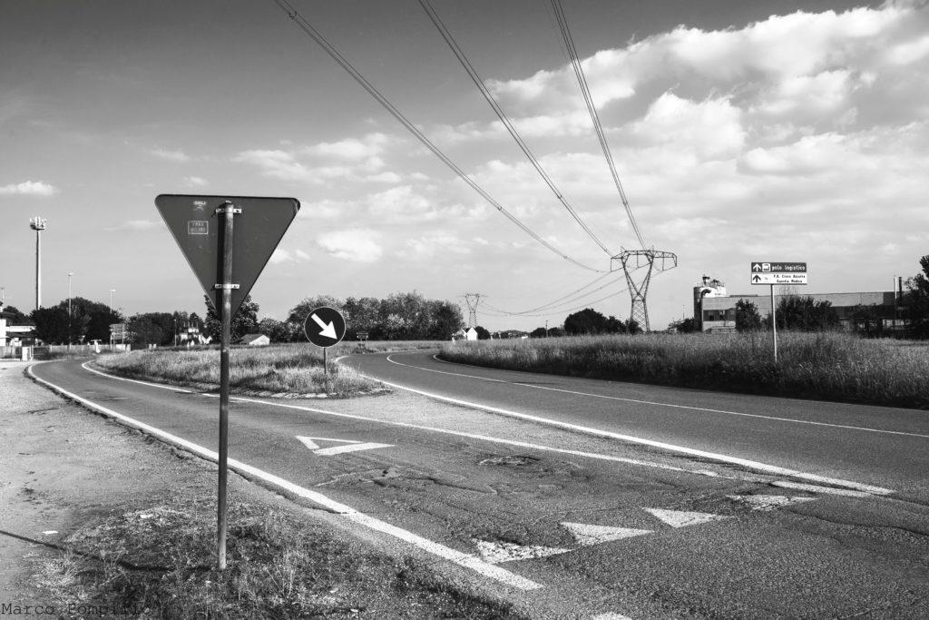 Dubbio di incostituzionalità per la legge lombarda sul consumo di suolo