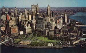 nyc-skyline-1-