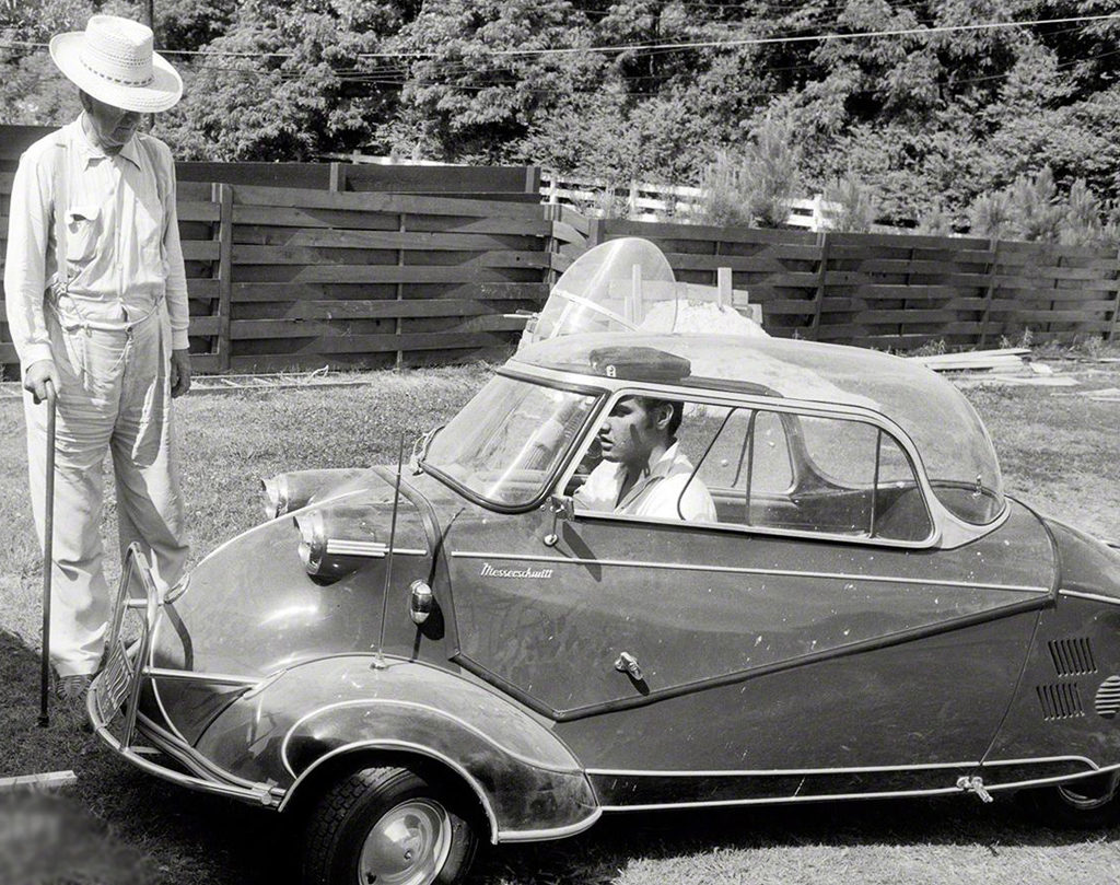 1956-Messerschmitt-Elvis-a