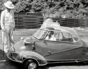 1956-Messerschmitt-Elvis-a