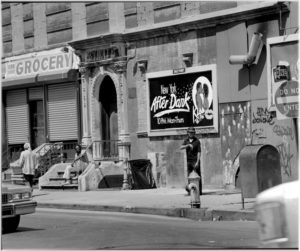 harlem-ny-afterdark-1986-copy